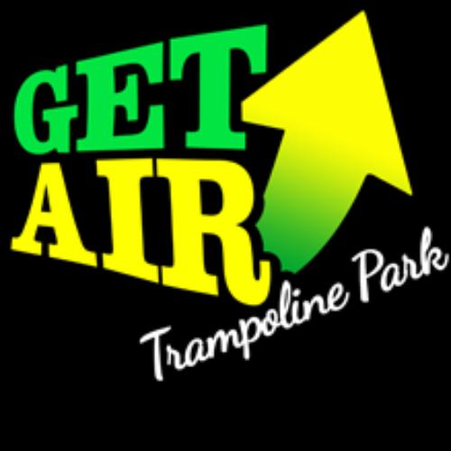Get Air Temecula