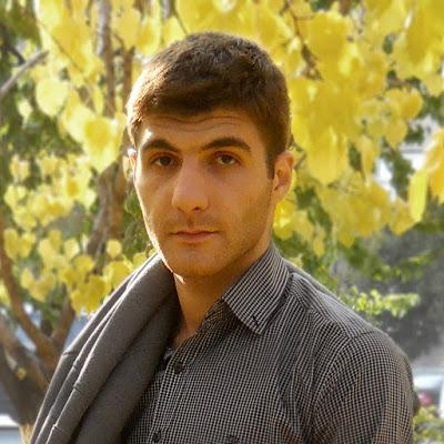 Gor Gasparyan