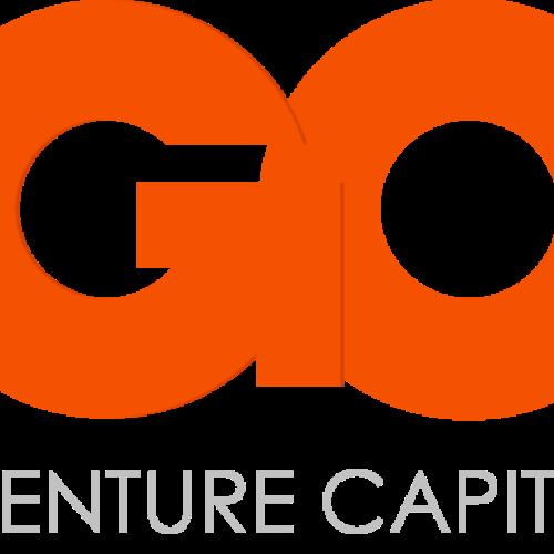 Go Venture Capital