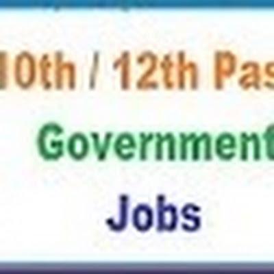 Govt Jobs Portal