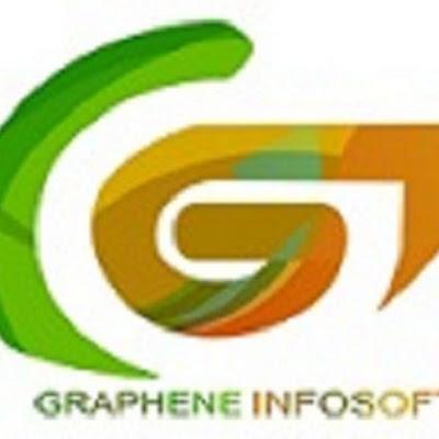Graphene Infosoft