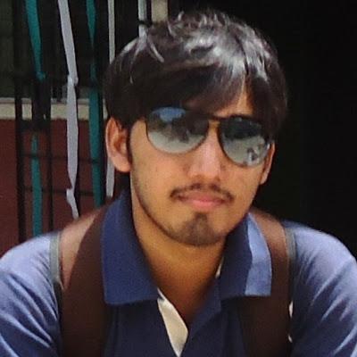 Hasan Ahmed Ashrafi