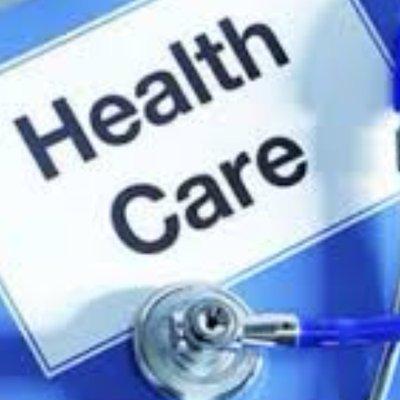 Health Caree