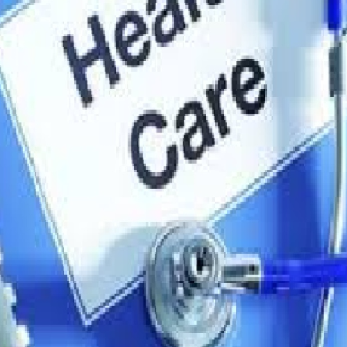 Health Caref
