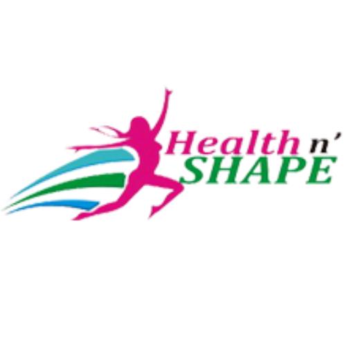 Health n Shape
