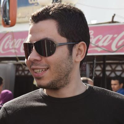Hussien Ezzat