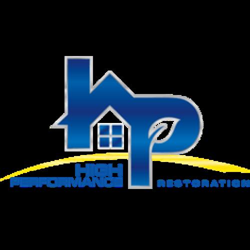 High Performance Restoration-Plano
