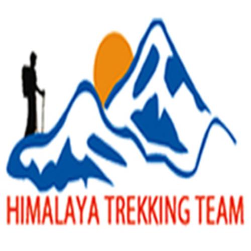 Himalaya Trekking Team Pvt. Ltd.