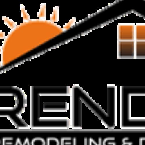 Rendon Remodeling & Design LLC