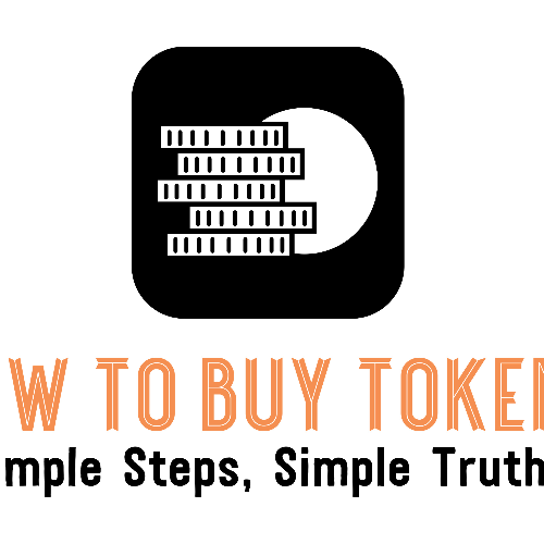 How To Buy Tokens