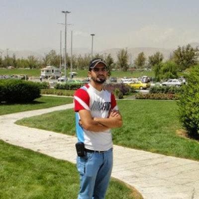 Hussein Saad