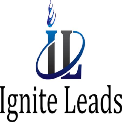 Ignite Leads