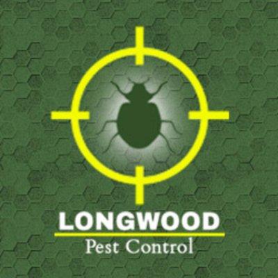 Longwood Pest Control