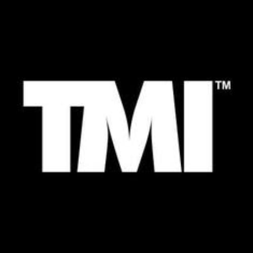 Talent Management Institute