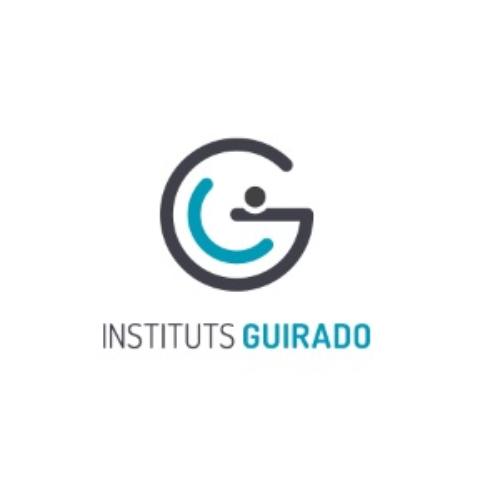 InstitutsGuirado