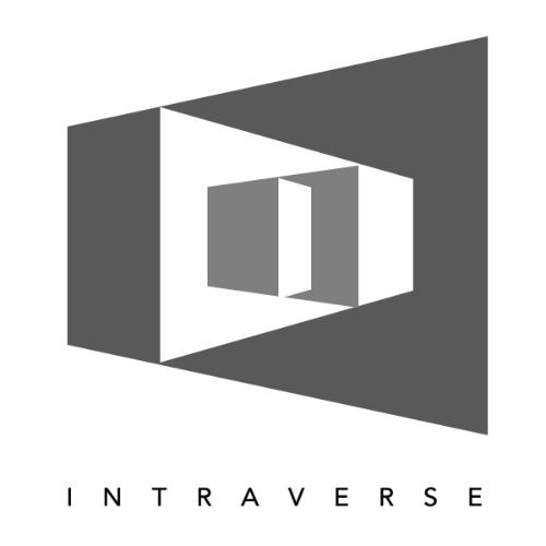 Intraverse Tech