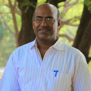 Ismail Jabilullah