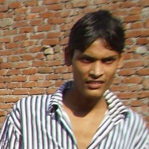 Jeetu Kashyap