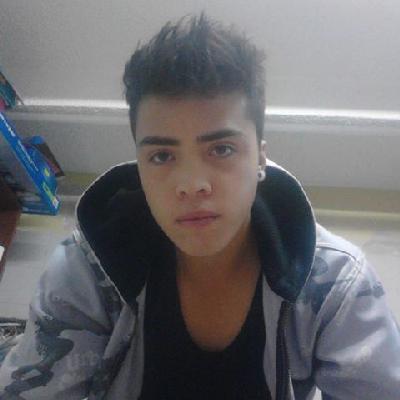 Johan Armando