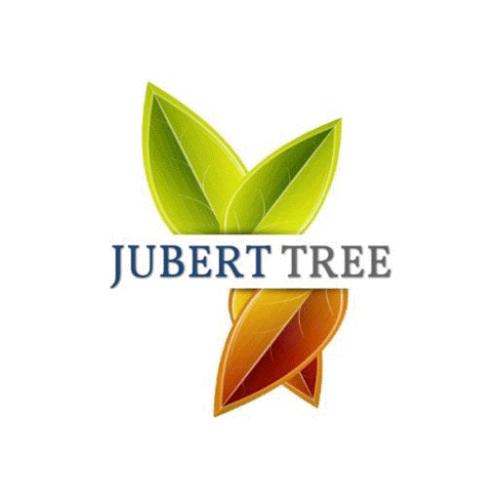 Jubert Tree Service