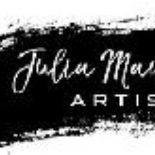 Julia Maynard Artist
