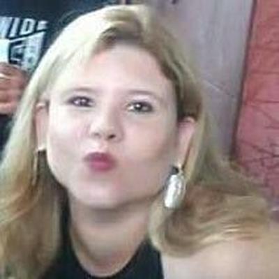 Juliana Caballero