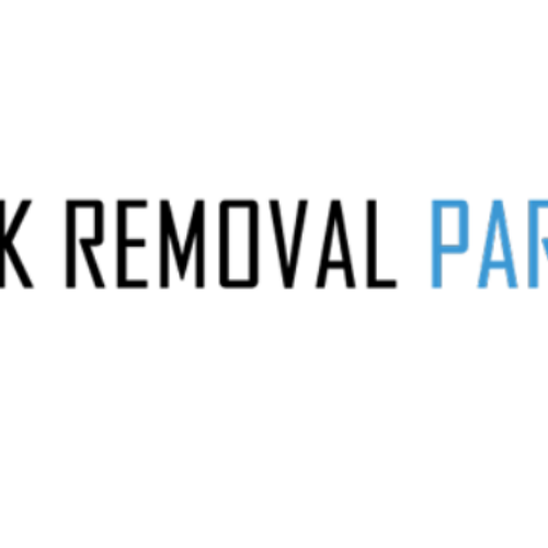 Junk Removal Partners