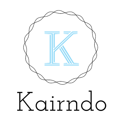 Kairndo Digital Marketing