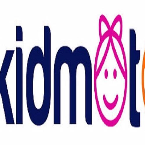 Kid Moto