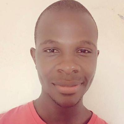 Meek King's Chiweteoke