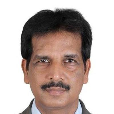 Brajnandan Kumar