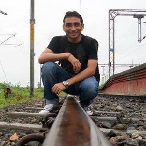 Kunal Kumar Deewan