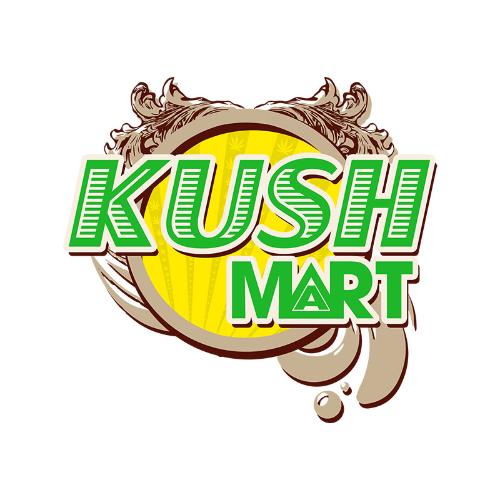 KushMart South Everett