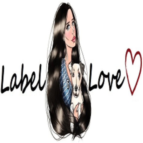 Label-Love