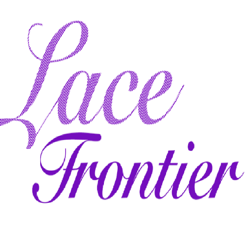 Lace Frontier