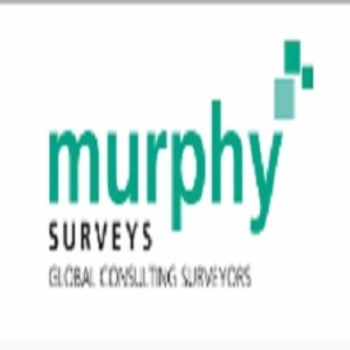 land measurement surveys