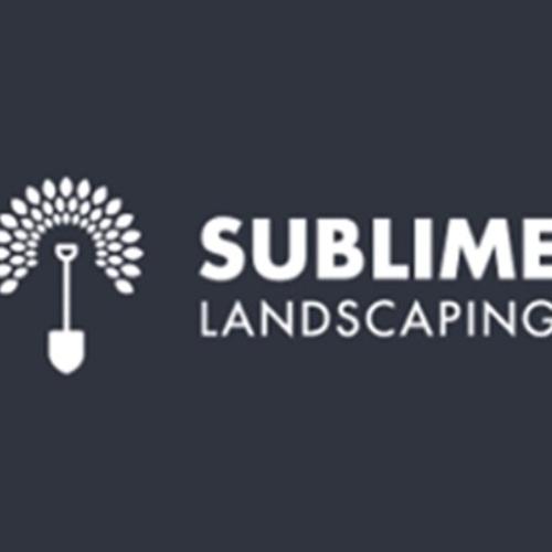 Sublime Landscape Gardeners