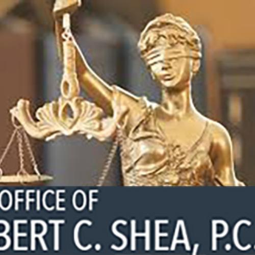 Law Office of Robert C. Shea, P.C.