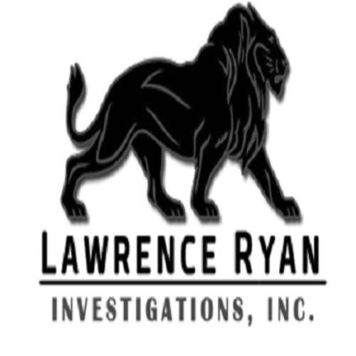 Lawrence Ryan Investigations, Inc.