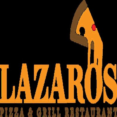 Lazaros Pizza and Grill