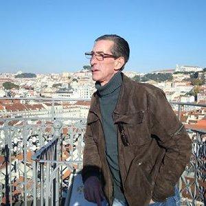 Luis Bastos