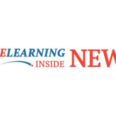 eLearning Inside