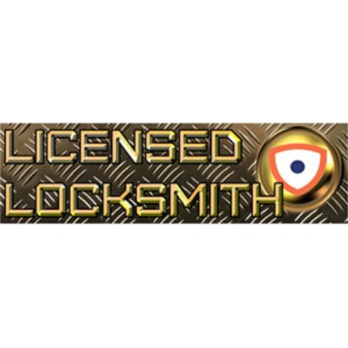 Licensed LockSmiths