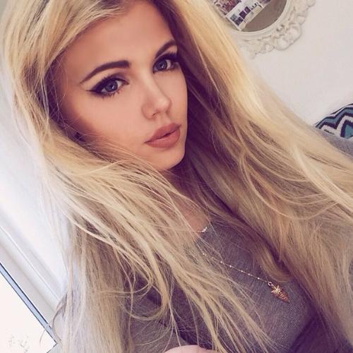 Lidia Dumitrescu