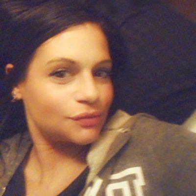 Lindsay Robibero