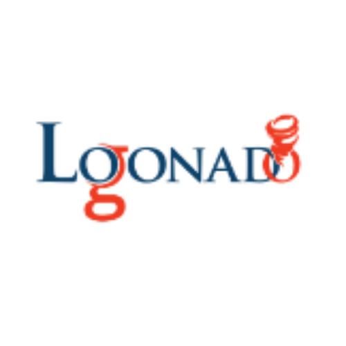 Logo Design Company – LogoNado