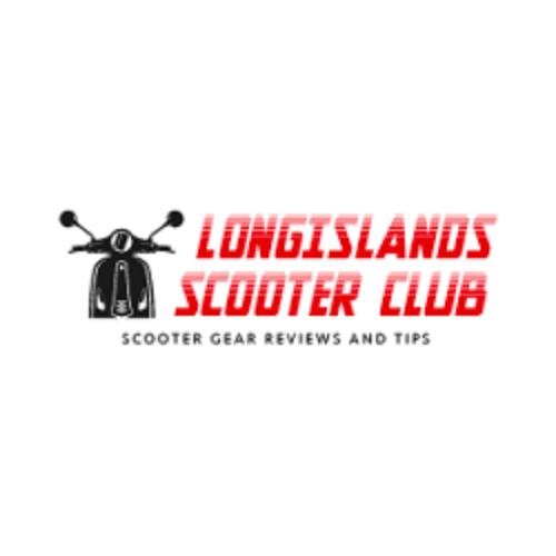 Longislands Scooter Club