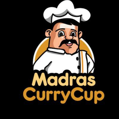 madrascurrycup foodcompany