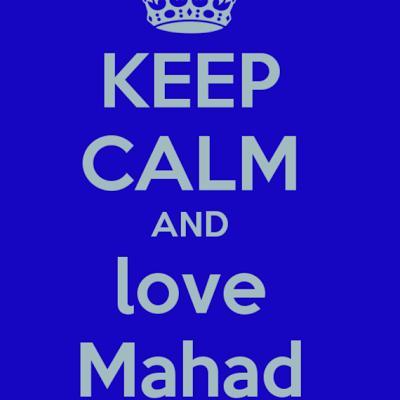 Mahad Haxor 1337