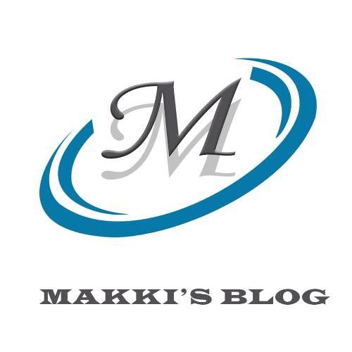 Makki Mohammad